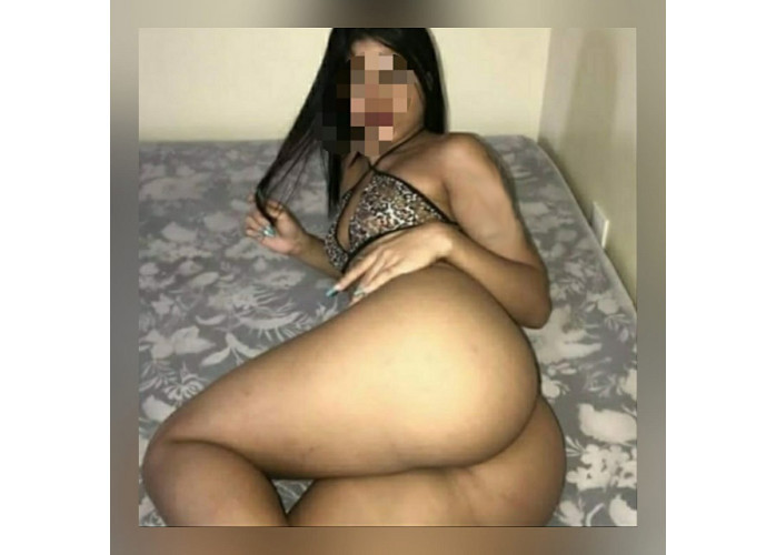Bruna Morena Gostosa *promoção rapidinha 70 reais*