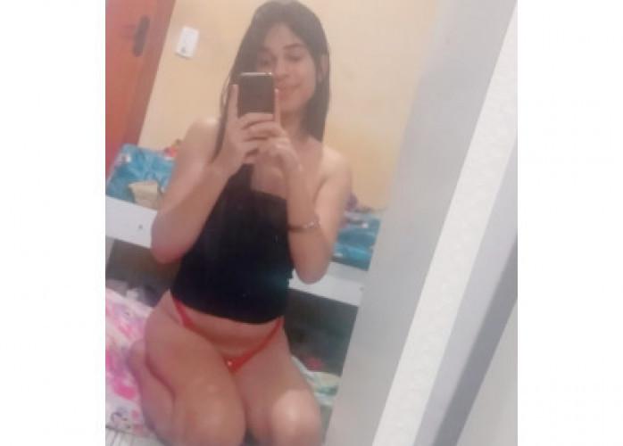 😍😍😍 VIDEOCHAMADA PRA GOZAR AGORA 25,00 PIX SEGURO👌♥️