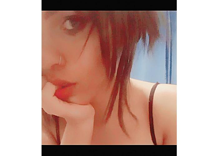 🔥VIDEOCHAMADA TE FAÇO GOZAR AGORA 15,00 🔞🔞🔞🍼🍼😈👌👌♥️