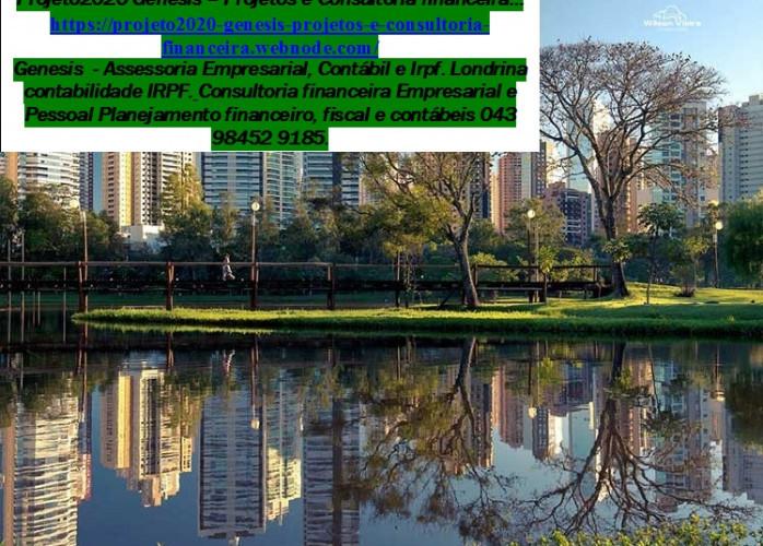 DECLARAÇÃO DE TRABALHADOR(A) AUTONÔNOMO(A) mEDITERRANEO