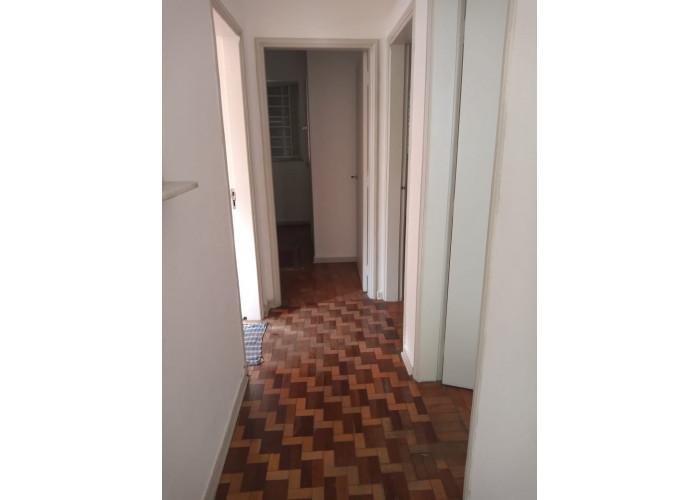 Alugas quartos com diaria e tbem venha trabalhar com Stendimentos da casa!!!