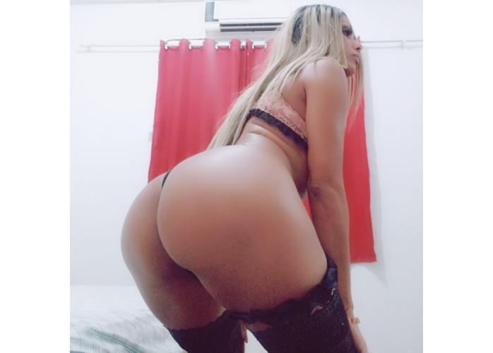 Semana de promoção da carioca, apertadinha na frente e atrás👌, sem frescura 😈vem fazer um sexo delicioso comigo vem!😏
