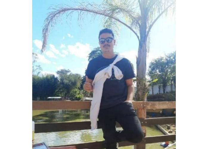 UNIVERSITARIO 21CM🏠 - COM LOCAL - 💳aceito Cartão e pix 80$ 1 hora promoção do dia