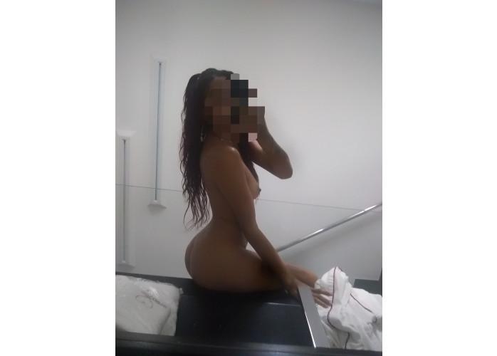 Ninfetinha Foguenta Sexy Novata por Tempo Determinado na Região