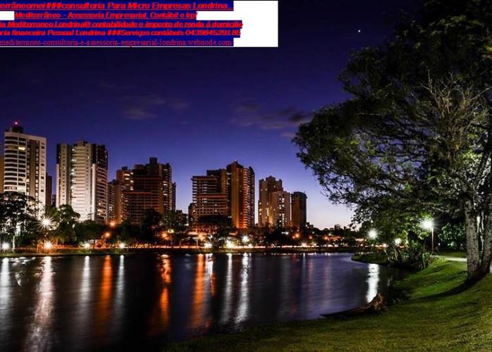 RPA 2021 Londrina – Como Emitir o recibo de Pagamento Autônomo? RPA-