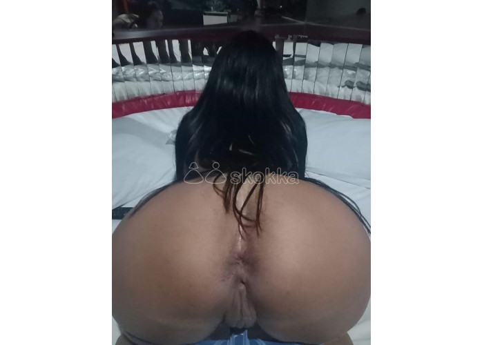 🍉RAP 30$ AGORA😚🍉 🍃LARA LINDA SAFADONA❣FUDENDO GOSTOSOO NA PICA  MAMANDO BABADIM🍃❣👌LARANJEIRAS