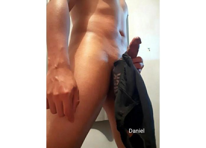 Daniel FLX PAS