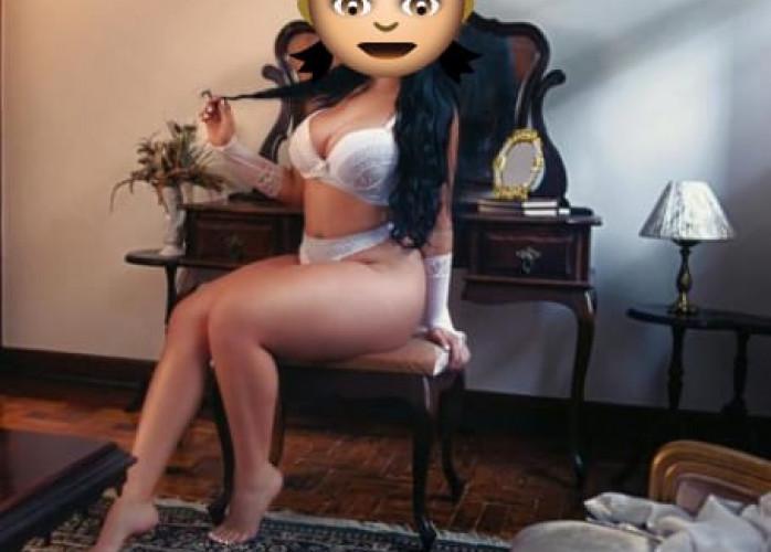 💙💙Rainha do anal e oral❤️🎀 Sexo gostoso sem frescura.  💙Babi cavala, oral e anal liberados💖Centro VV