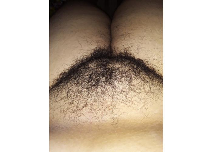 Vanessa gordinha peluda estilo namoradinha, e sem frescuras!! Fetiches fantasias e vídeos chamadas!