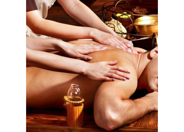 Bianca massagem tântrica, massagem lingam, massagem prostática em sala aquecida