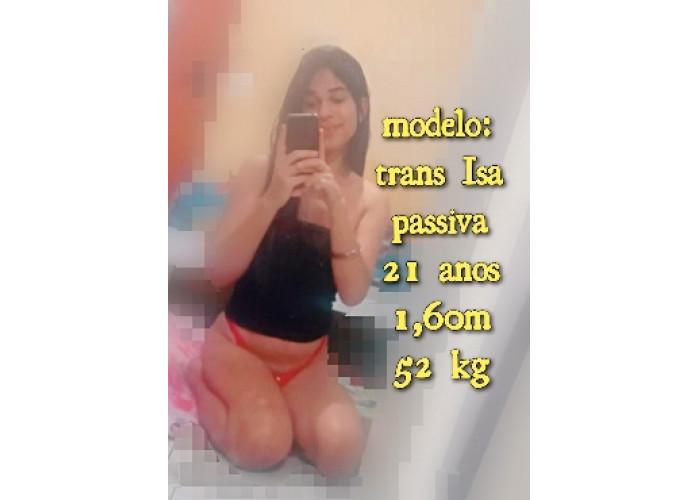 TE FAÇO GOZAR 15,00 PIX 🙈♥️ VIDEOCHAMADA