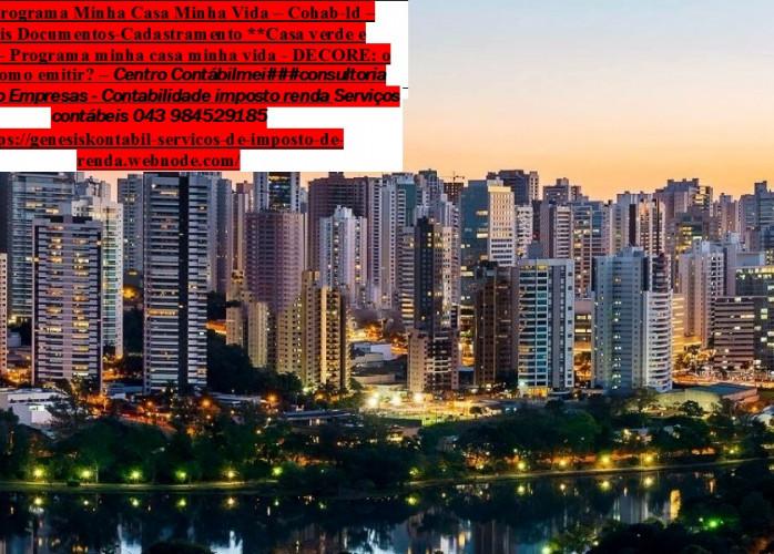 Paraná - Planilha ajuda você a fazer seu fluxo de caixa Sistema DE Fluxo de caixa – como fazer e controlar meu fluxo de