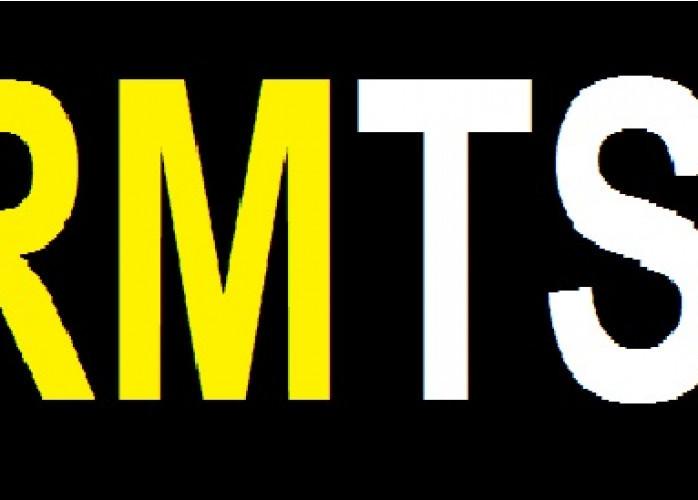 RMTS Serviços de T.I.