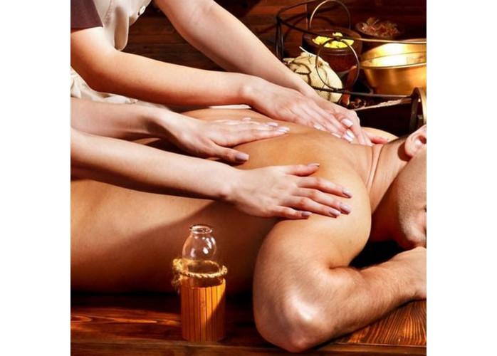 🔥🔥🔥🔥Não passe frio, massagem em sala e maca aquecida massagem relaxante, lingam tântrica e prostatica