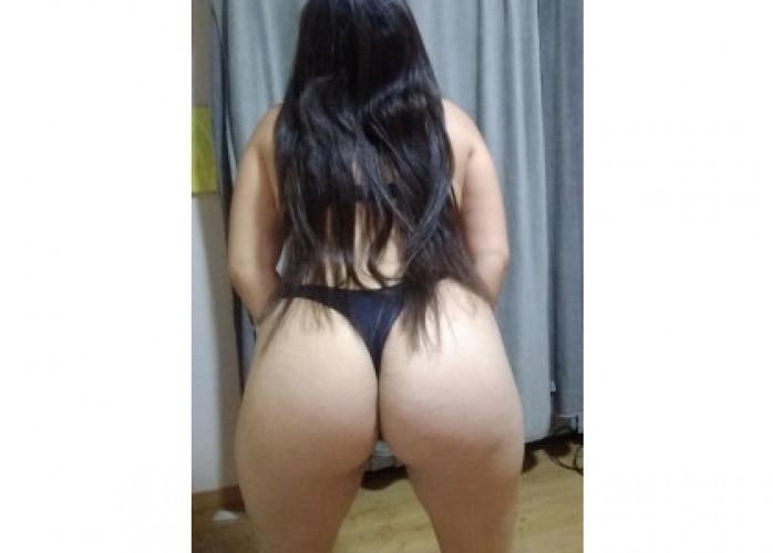 FERIADINHO COM CHEIRINHO DE SEXO 😈 RAPIDINHA POR $50