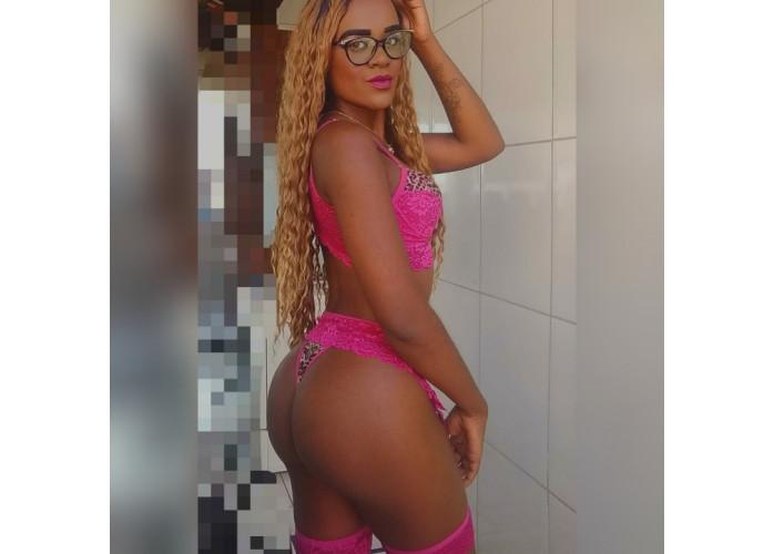 RAPIDINHA A PARTIR DE $50..VEM SAFADO 😈