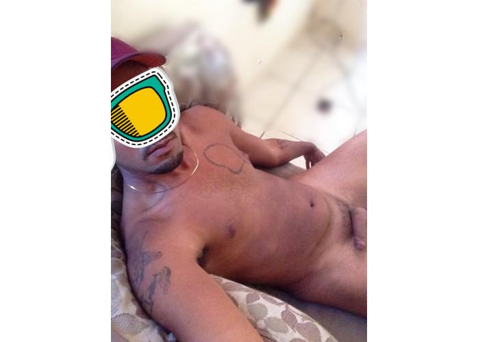 Pietro puto $$