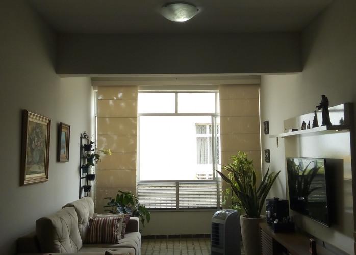 Apartamento a venda com quatro quartos em Recife,Pernambuco