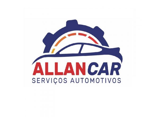 Allancar - Oficina Mecânica