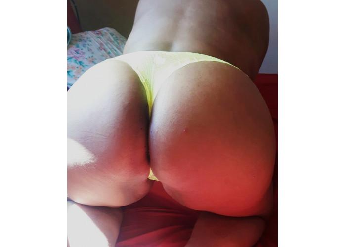 💋 Lara mineirinha Rainha do Boquete 💋 disponível 25$