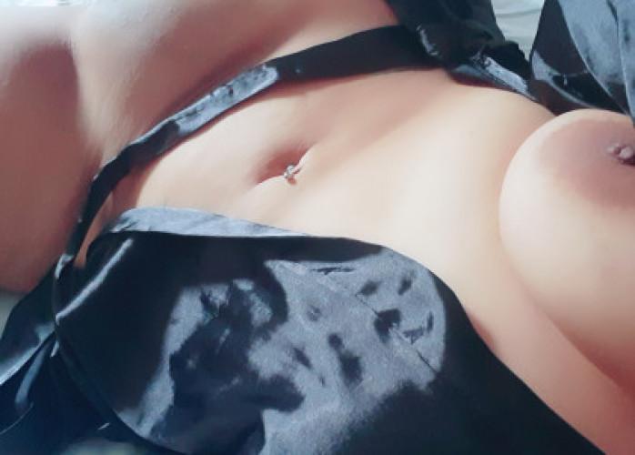 Chupada bem babadinha e anal sem frescura!!!Vem  Gozar gostoso comigo!