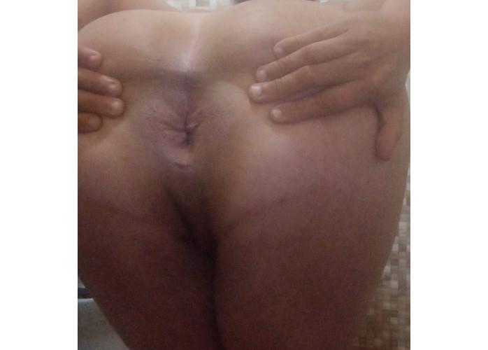 @boneka sapeka trans Tatuí