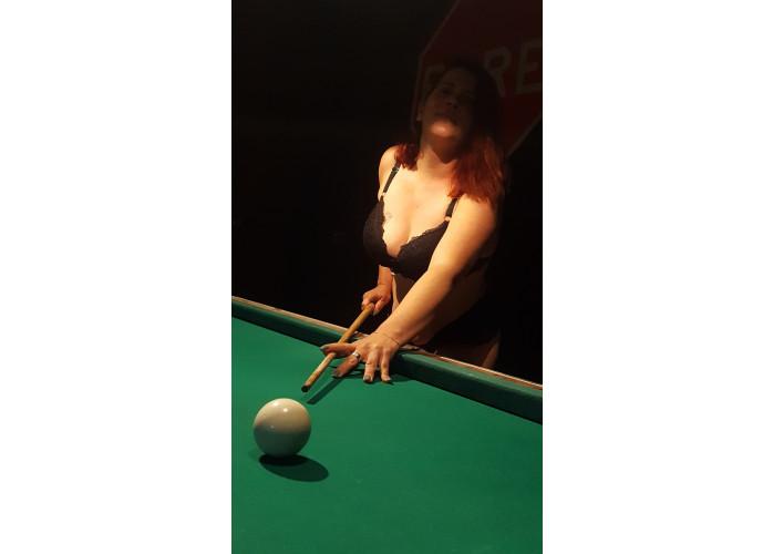Sextou no Route Pub