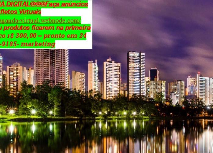 maringa###Saiba como fazer um comprovante de renda autônomo