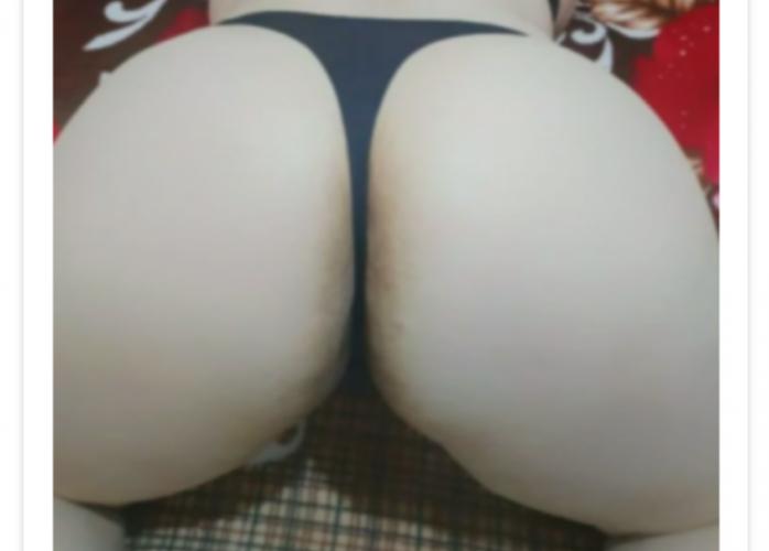 Novinha estilo namoradinha promoção 50$ rapidinha