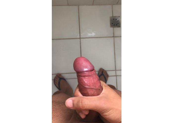 videos de sexo e oral bem quente 💦😈