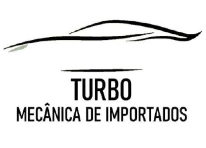 Mecânica de Automóveis na Zona Leste de São Paulo