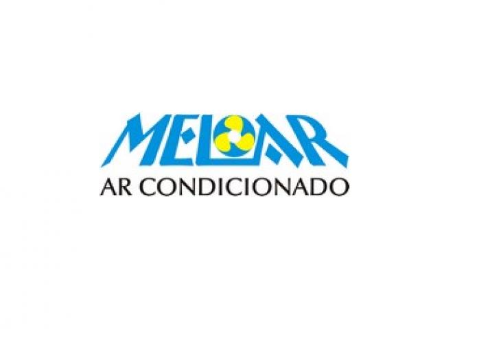 MELOAR AR CONDICIONADO EM EMBU DAS ARTES