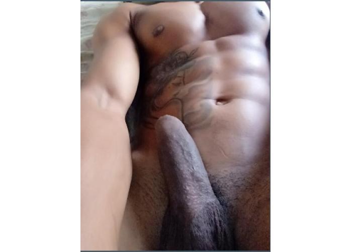 acompanhante masculino