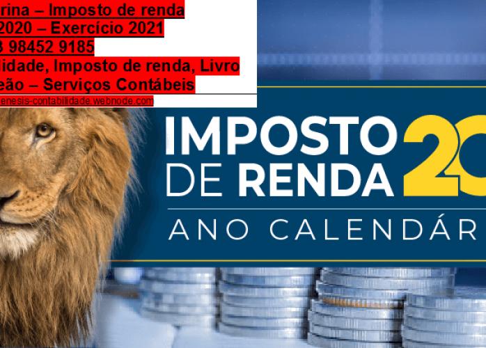 Londrina###Prazo regularização de débitos com a mei até 31-08-2021 30 de setembro