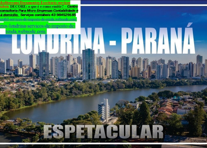 Londrina###O Contador https://ocontadorlondrina.webnode.com