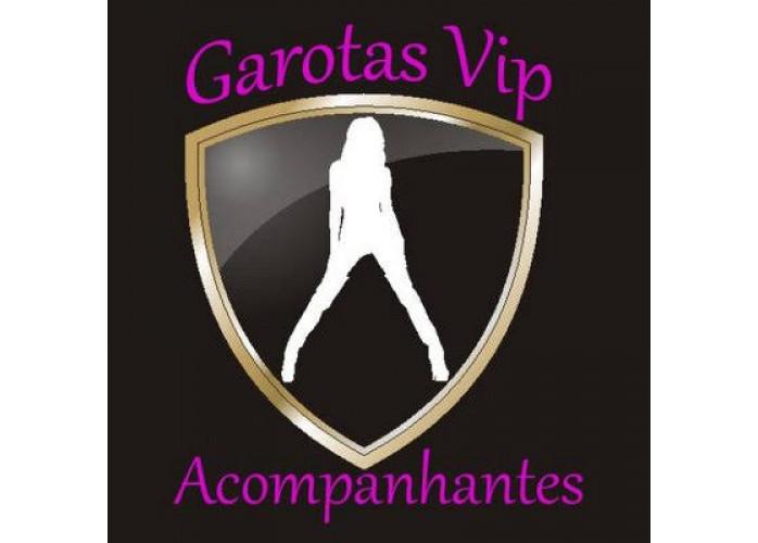 Garotas Vip estamos a procura de garotas para trabalhar na Boate em Capivari SP
