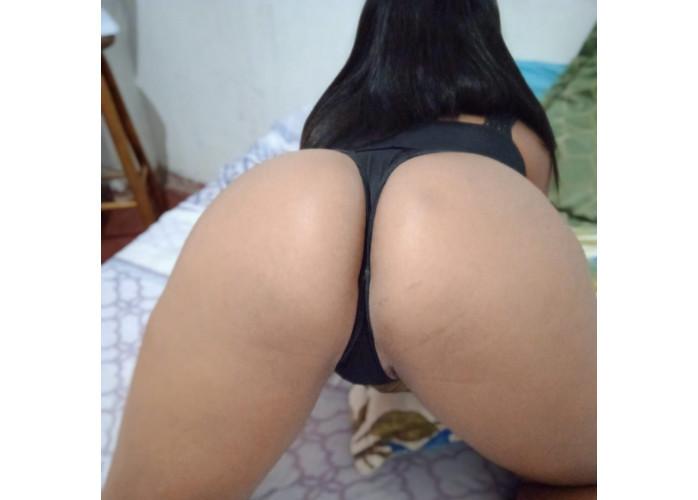 Lia Ninfeta 70 Meia aceito cartão  e pic pay c/local  em jacaraipe