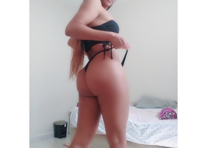Novo local da Poly Carioca, pg COMPLETO! rainha do anal e fetiches