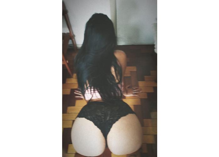 RAPIDINHA 50 reais no meu local