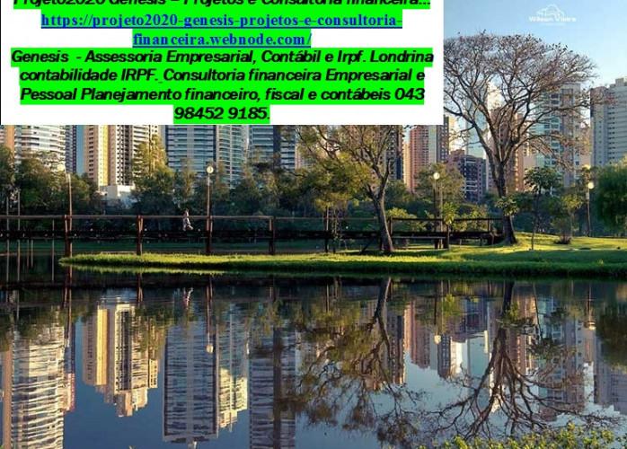 Londrina##Como liberar espaço no notebook|computador – aumentar espaço
