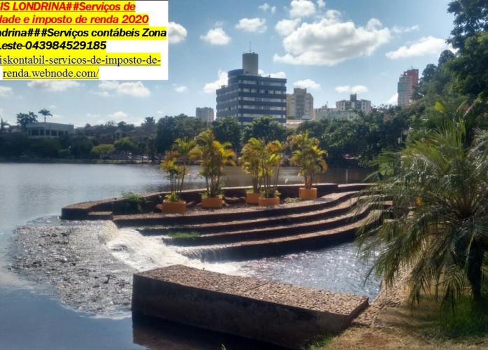 DIRPF 2022 Londrina -  Declaração DO IMPOSTO de renda  https://ocontadorlondrina.webnode.com CONSULTORIA FINANCEIRA EM L
