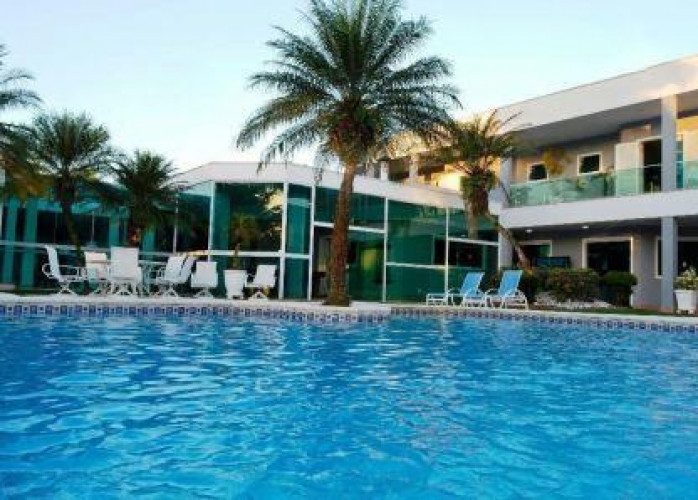 Sobrado Espetacular 6 Suítes 1.260 m² Condomínio Jardim Acapulco 1, Praia de Pernambuco - Guarujá.