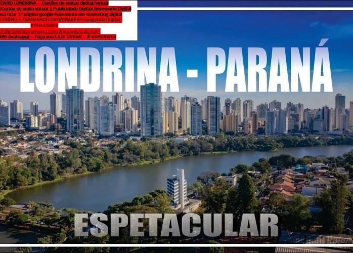 Contabilidade   Imposto de renda  auditoria  – Paiquere –Distrito Londrina Pr