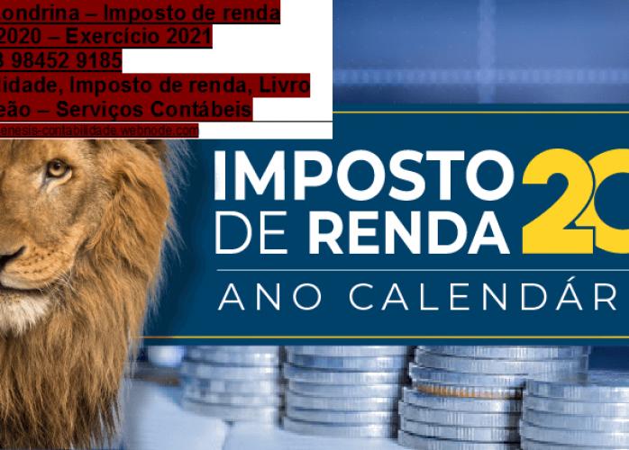 Contrato de Prestação de Serviços em Londrina Currículos e Contratos