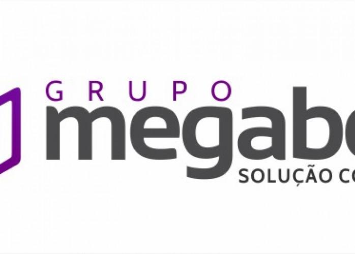 A Mega Box Paletes - Grupo Mega Box - MA