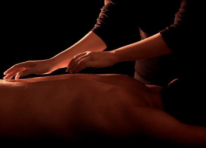 🔥🔥🔥Não passe frio por aí venha fazer a melhor massagem em maca aquecida🚫🚫❄❄