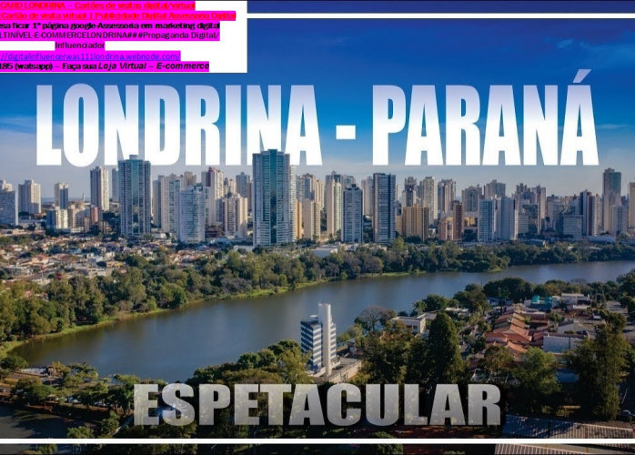 Londrina3Portal do Empreendedor MEI – Registre Seu CNPJ MEI online  Portal