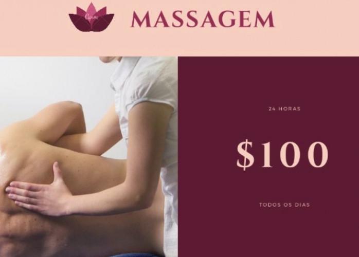 massagem relaxante planalto paulista