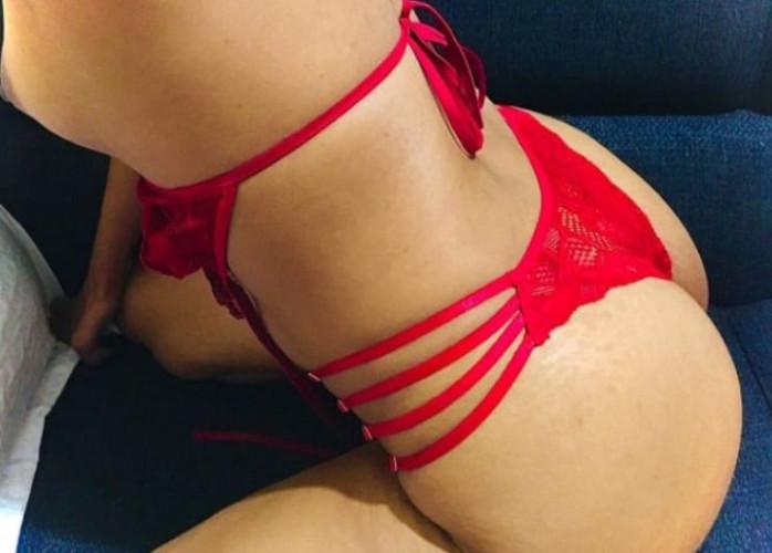 Morena Ninfetinha pra te dar aquele sexo gostoso, faço estilo namoradinha...Chama para mais informações Delícia!!!